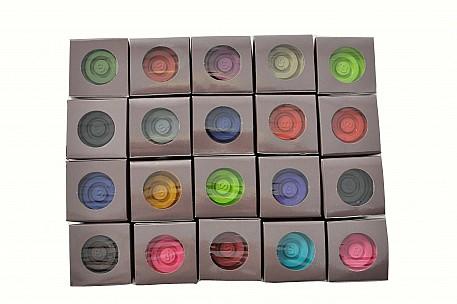 Koncovka pro Switch Sticks tmavě fialová
