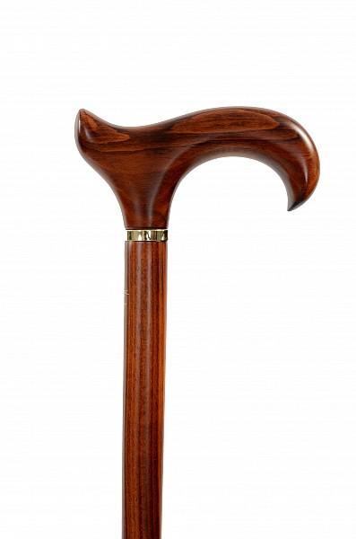 Vycházková hůl Sauer XL Jumbo