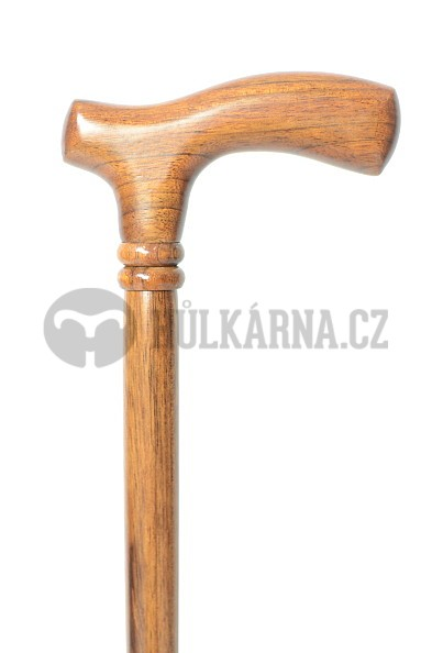 Vycházková hůl Mongoy