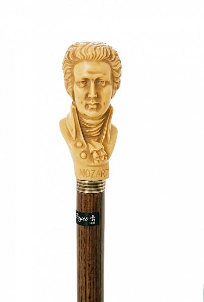 Vycházková hůl Fayet Mozart