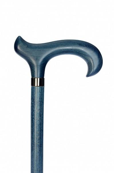 Vycházková hůl Sauer XL Jeans (sleva-vada)