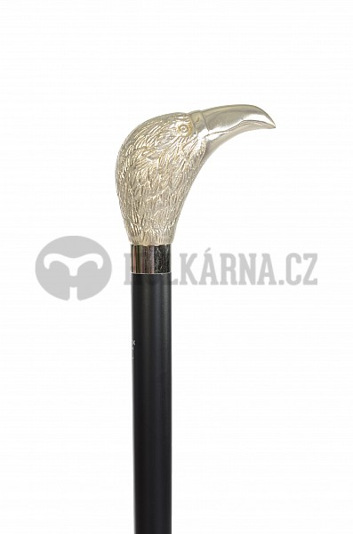 Vycházková hůl Gastrock Adler (sleva-vada)