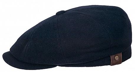 Bekovka Hatteras Wool/Cashmere vel. L/ 58 cm