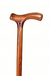 Vycházková hůl Flamejada