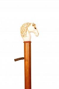 Luxusní lžíce na boty Horse 1