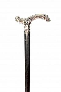 Vycházková hůl luxusní Fayet opera