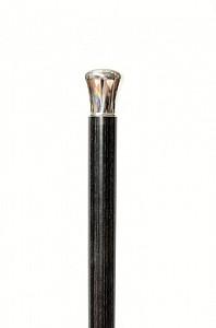 Vycházková hůl luxusní Fayet Flacon