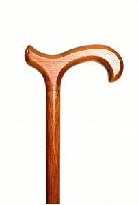 Vycházková hůl Simple XL (sleva-vada)
