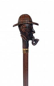 Vycházková hůl Sherlock Holmes