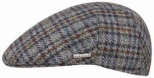 Bekovka Driver Cap Virgin Wool L/59 cm