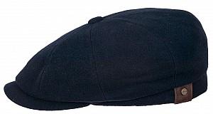Bekovka Hatteras Wool/Cashmere vel. L/ 59 cm