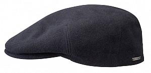 Bekovka Kent Wool EF černá vel. M