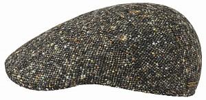 Bekovka Ivy Cap Donegal WV L/58 cm